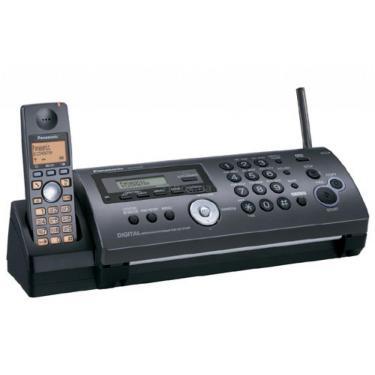 Факсимильный аппарат PANASONIC KX-FC228 (KX-FC228UA-T) - фото 1