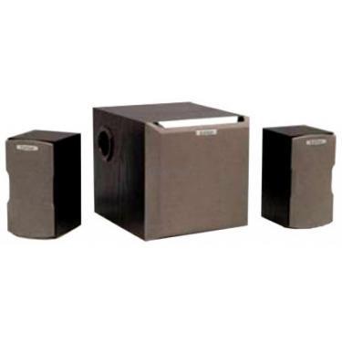 Акустична система Edifier X400 black - фото 1