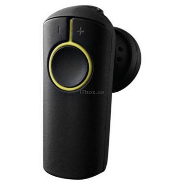 Bluetooth-гарнитура Jabra BT-2070 Фото