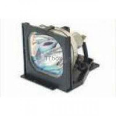 Лампа проектора LMP115 Sanyoo - фото 1