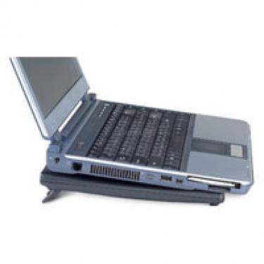 Підставка до ноутбука Genius NB STAND 200 USB (31280195100) - фото 2