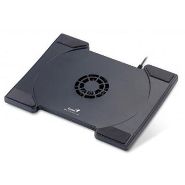 Підставка до ноутбука Genius NB STAND 200 USB (31280195100) - фото 1