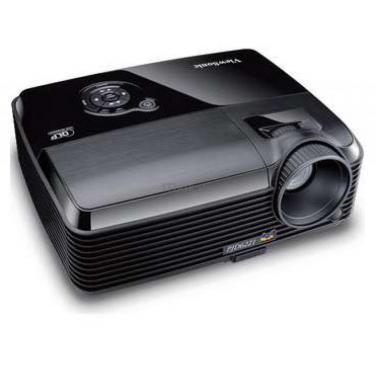 Проектор Viewsonic PJD6221 NEW 3D (PJD6221) - фото 1