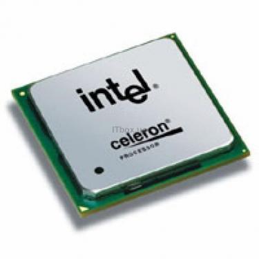Процессор INTEL Celeron 430 (tray) - фото 1