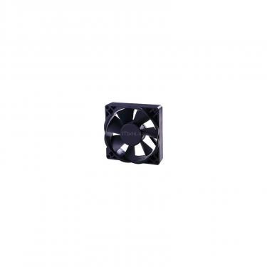 Кулер для корпуса TITAN TFD-8025M12Z (TFD-8025 M 12 Z) - фото 1
