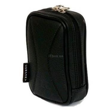 Фото-сумка FLC-331 Lagoda - фото 1