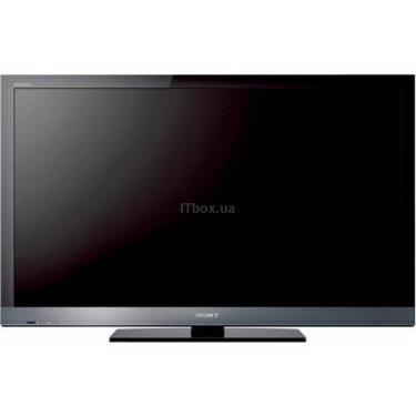 Телевізор SONY KDL-40EX600AEP - фото 1