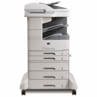 Багатофункціональний пристрій LaserJet M5035xs HP (Q7831A) - фото 1