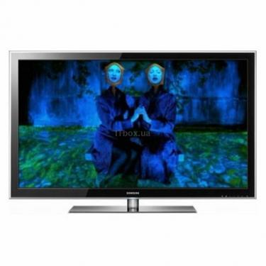 Телевізор Samsung UE-32C6000 (UE32C6000RWXUA) - фото 1