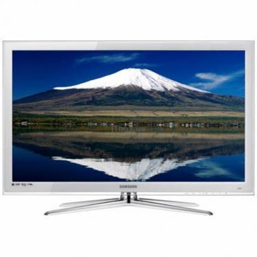 Телевизор UE-32C6510 Samsung (UE32C6510UWXUA) - фото 1