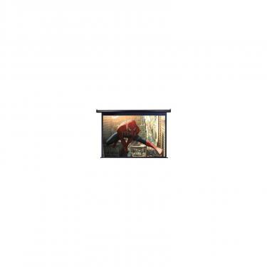 Проекционный экран VMAX92UWH2-E30 ELITE SCREENS - фото 1
