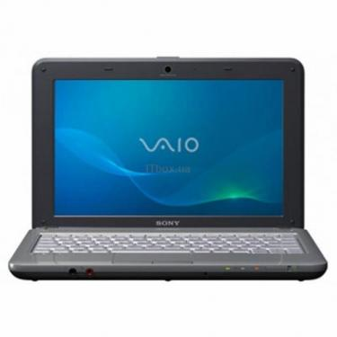 Ноутбук SONY VAIO M12M1R/L (VPCM12M1R/L.RU3) - фото 1
