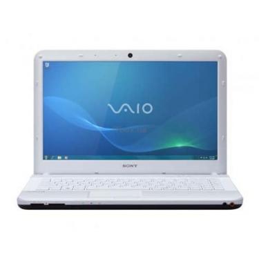 Ноутбук SONY VAIO EA2M1R/WI (VPCEA2M1R/WI.RU3) - фото 1