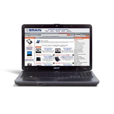 Ноутбук Acer Aspire 5732ZG-442G32Mn (LX.PLF0C.021) - фото 1