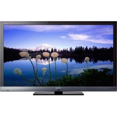 Телевизор KDL-40EX710AEP SONY - фото 1