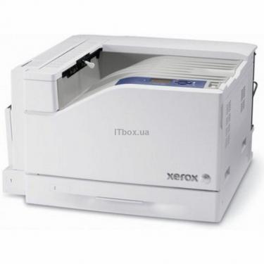 Лазерный принтер Phaser 7500N Xerox (7500V_N) - фото 1
