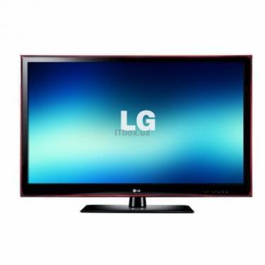 Телевизор 42LE5500 LG - фото 1