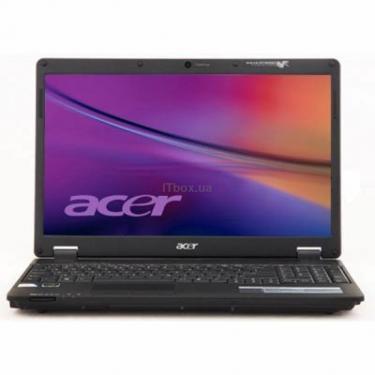 Ноутбук Acer Extensa 5635G-652G32Mnkk (LX.EDY0C.046) - фото 1