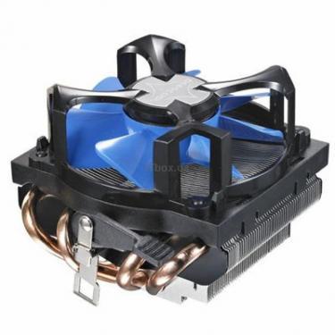 Кулер для процессора Deepcool BETA 400 PLUS - фото 1