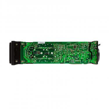 Пристрій безперебійного живлення UL850VA LCD (AVR) USB LogicPower (1456) - фото 6