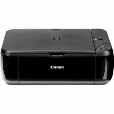Багатофункціональний пристрій MP280 Canon (4498B009AA) - фото 1