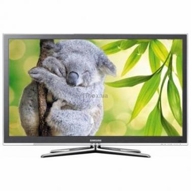 Телевизор UE-37C6540 Samsung (UE37C6540SWXUA) - фото 1