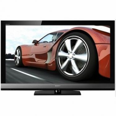 Телевізор KDL-55EX710AEP SONY - фото 1
