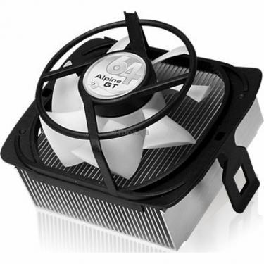 Кулер до процесора Arctic cooling Freezer 64 PRO PWM (UC-F64PPWM-AC-01) - фото 1