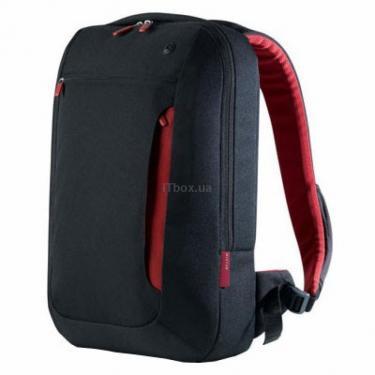 Рюкзак для ноутбука Belkin 17 Slim BackPack (F8N159EABR) - фото 1