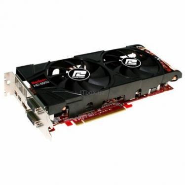 Відеокарта Radeon HD 6950 2048Mb PowerColor (AX6950 2GBD5-2DH) - фото 1