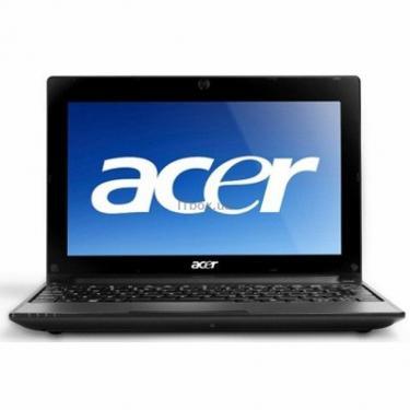 Ноутбук Acer Aspire One 522-C5Dkk (LU.SES0D.156) - фото 1
