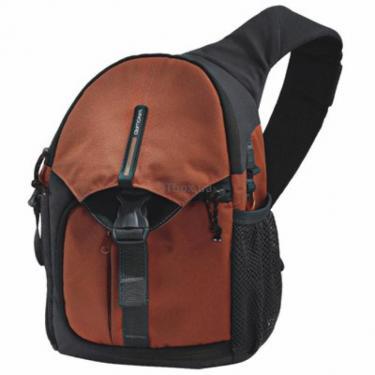 Фото-сумка Vanguard BIIN 37 Orange - фото 1