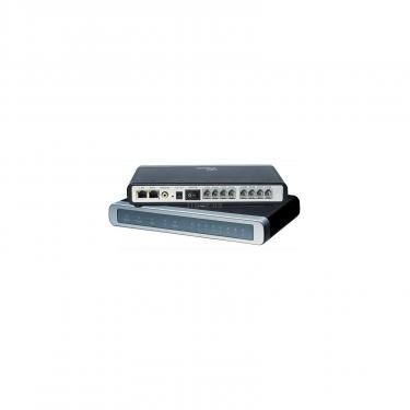 VoIP-шлюз Grandstream GXW4108 - фото 2