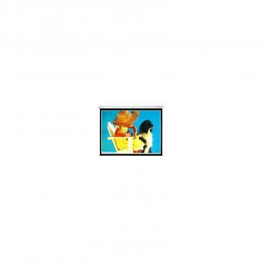 Проекційний екран GrandView FA-M120WM(4:3) - фото 1