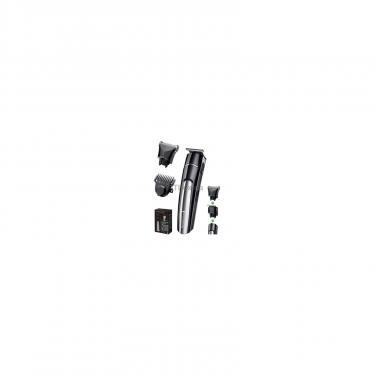 Триммер Remington MB4110 - фото 1