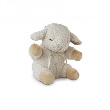 Мягкая игрушка Cloud B Сонная Овечка Фото