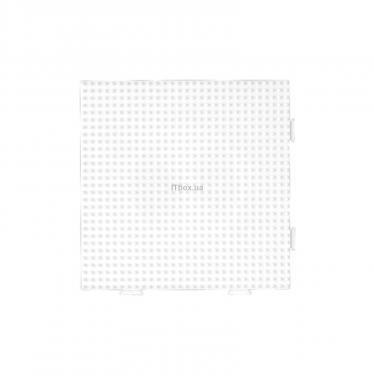 Набор для творчества Hama поле для Midi, большой квадрат Фото