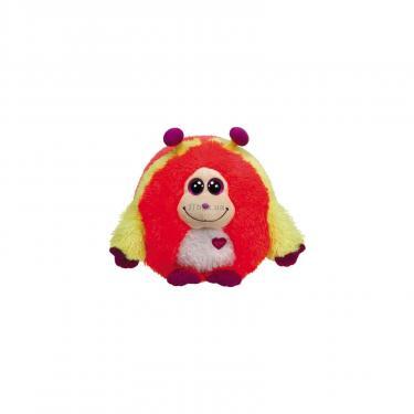Мягкая игрушка Ty Murphy, 25 см Фото