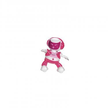 Интерактивная игрушка Tosy Discorobo Руби Фото 1