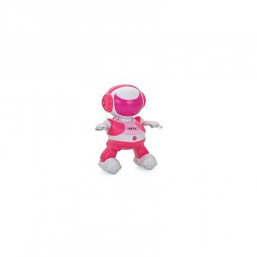 Интерактивная игрушка Tosy Discorobo Руби Фото 2