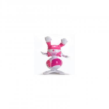 Интерактивная игрушка Tosy Discorobo Руби Фото 3