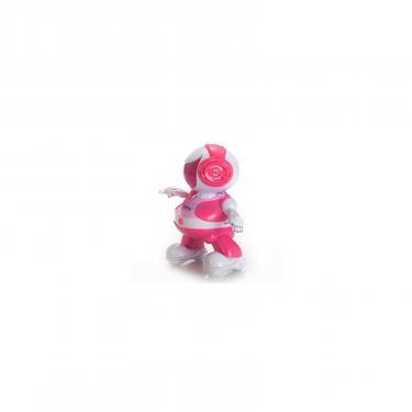 Интерактивная игрушка Tosy Discorobo Руби Фото 4