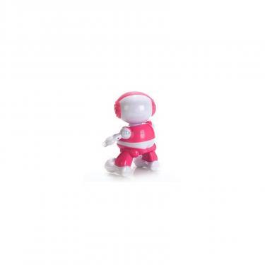 Интерактивная игрушка Tosy Discorobo Руби Фото 5