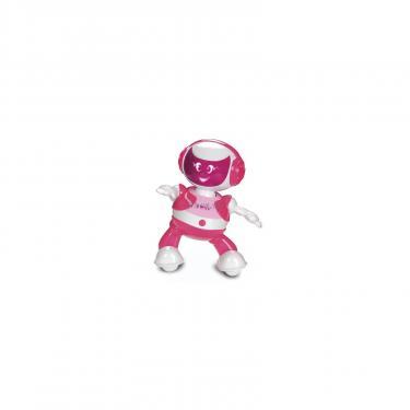 Интерактивная игрушка Tosy Discorobo Руби Фото