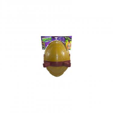 Игровой набор TMNT Черепашки-Ниндзя Боевой панцирь Фото