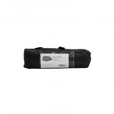 Намет Time Eco Minipack-2 - фото 4