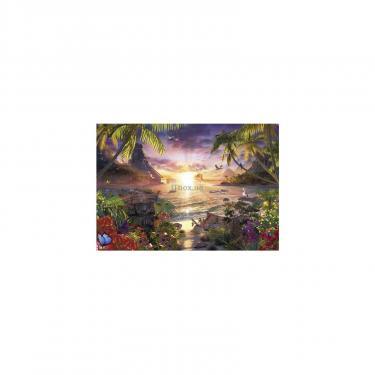 Пазл Ravensburger Закат Солнца 18000 элементов Фото 1