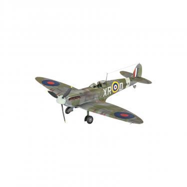 Сборная модель Revell Истребитель Supermarine Spitfire Mk.II 1:48 Фото 1