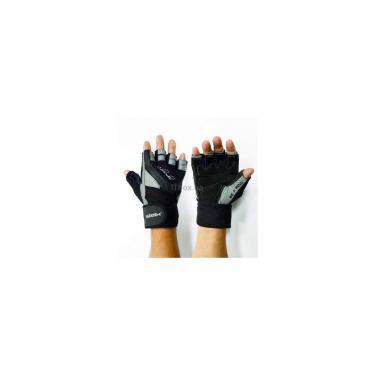 Перчатки для фитнеса Stein Columbu GPW-2030 (XL) (GPW-2030/XL) - фото 1
