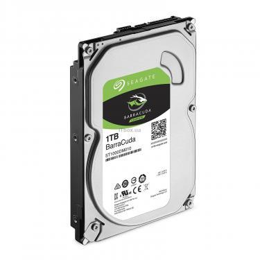 """Жесткий диск 3.5"""" 1TB Seagate (ST1000DM010) - фото 3"""